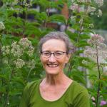 Nancy Lee Adamson - Xerces Society