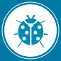 pesticide program icon