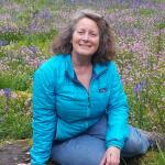 Sharon Selvaggio - Xerces Society